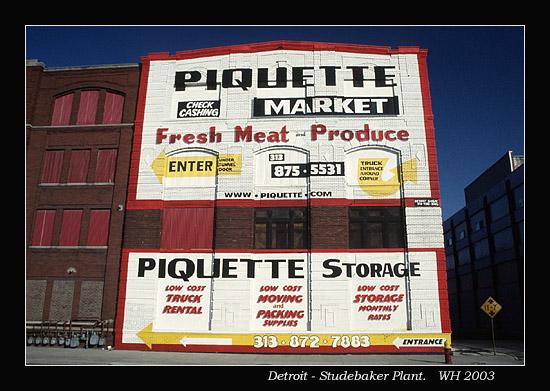 piquette10.jpg