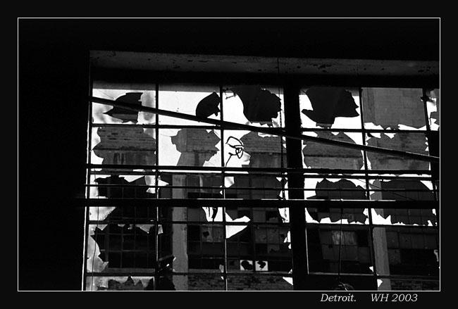 window_light0.jpg