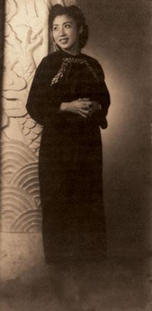 wang_yuling_1946.jpg