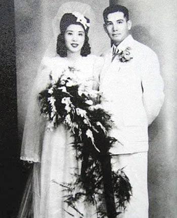 wang_zhang_marriage.jpg