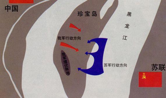 zbd1.jpg