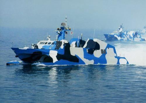 c_warship_022_1.jpg