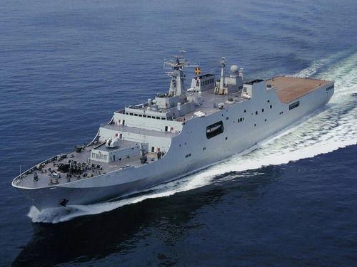 c_warship_071_2.jpg