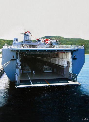 c_warship_071_3.jpg
