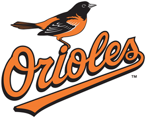orioles_new.png