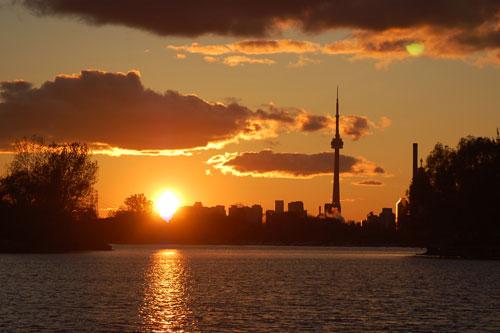 toronto_sunset.jpg