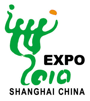 expo_logo_n.jpg