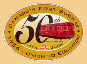 subway_50year_logo.jpg