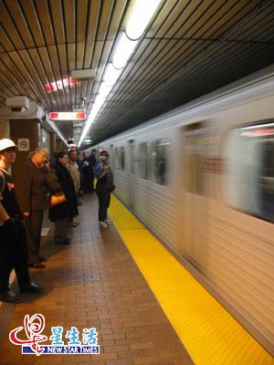 subway_today.jpg