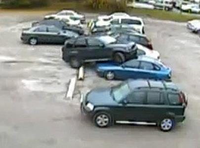 worst_parking1.jpg