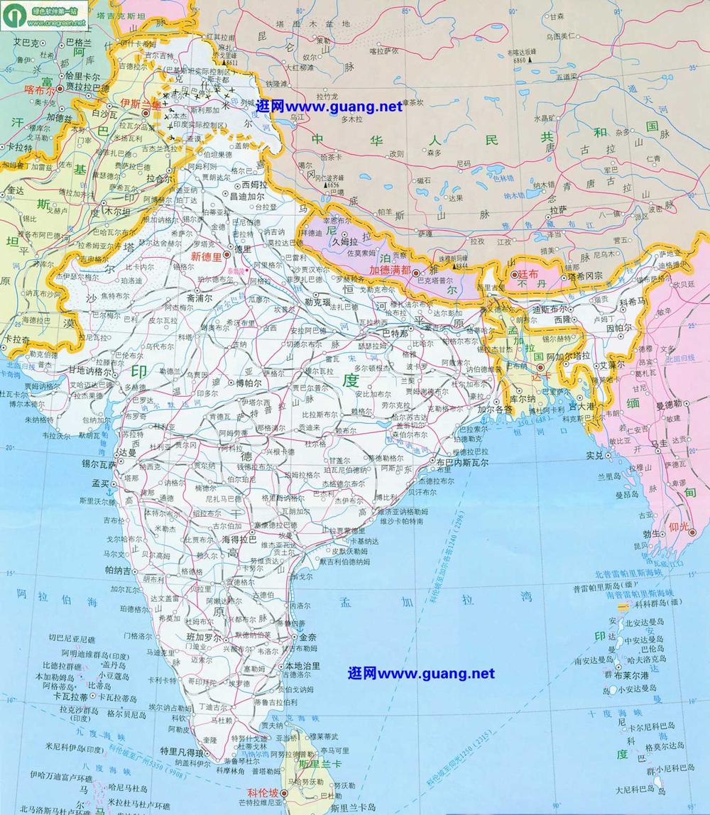 india_map_c.jpg