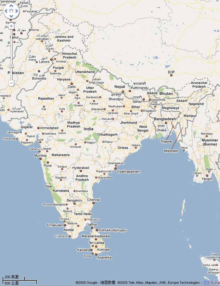 india_map_e.jpg