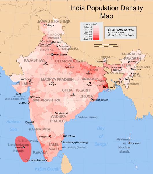 india_population_den.jpg