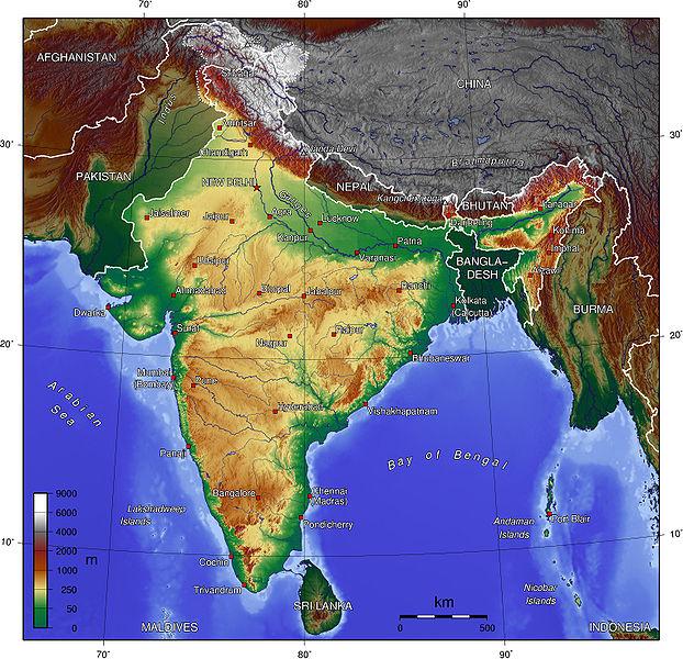 india_topo.jpg