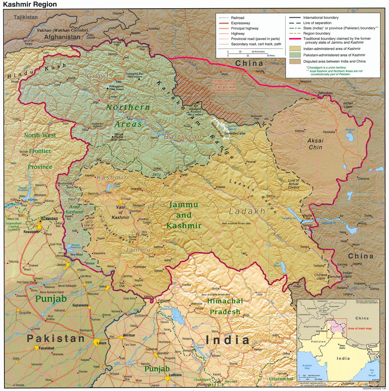 kashmir_region-map_2004.jpg