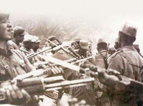 sino_india_1962_war1.jpg