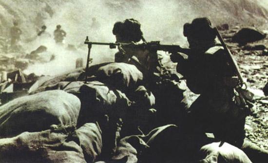 sino_india_1962_war2.jpg