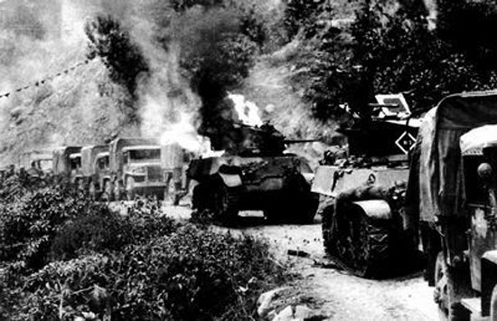 sino_india_1962_war4.jpg