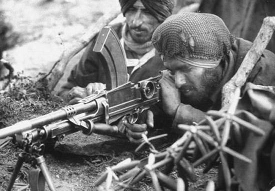 sino_india_1962_war5.jpg