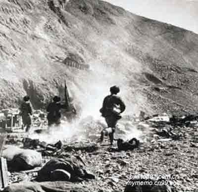 sino_india_1962_war6.jpg
