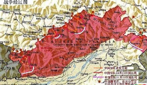 sino_india_conflict_m.jpg