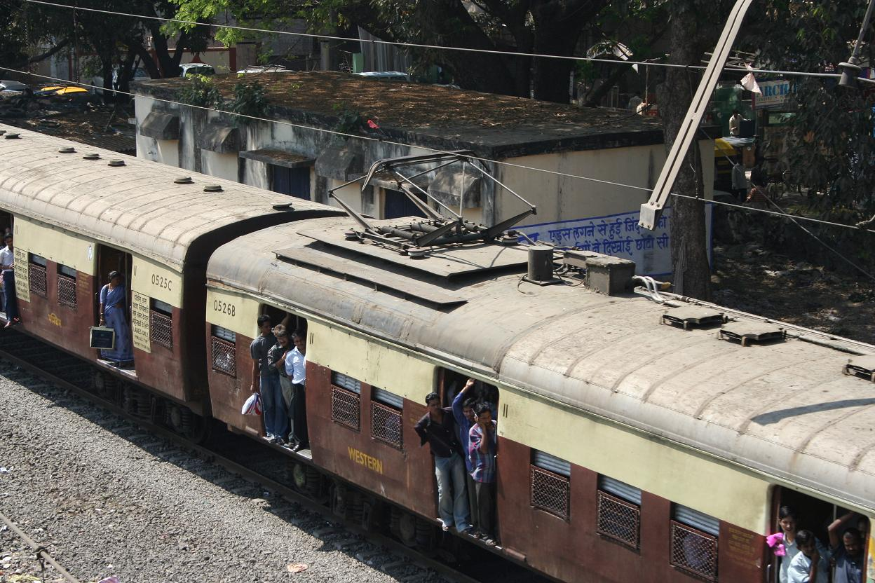 india103.jpg