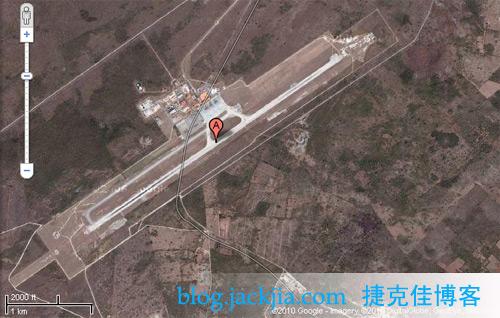 vra_airport3.jpg