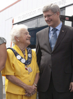 mississauga_mayor2.jpg
