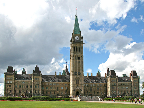 parliament-hill.jpg