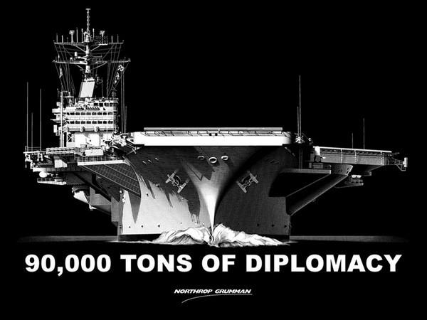 aircraft_carrier02.jpg