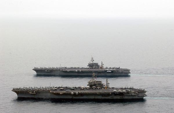 aircraft_carrier03.jpg