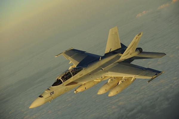 aircraft_carrier08.jpg
