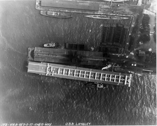aircraft_carrier12.jpg