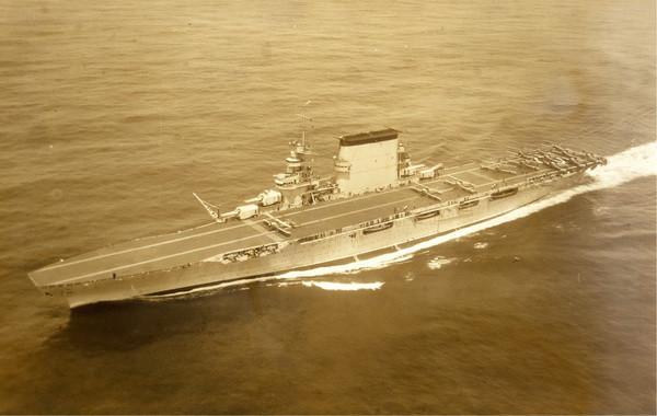 aircraft_carrier13.jpg