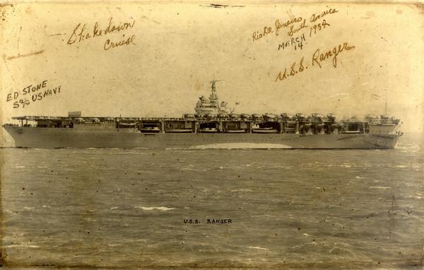 aircraft_carrier14.jpg