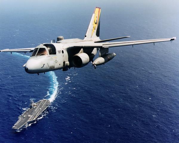 aircraft_carrier15.jpg