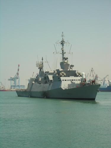 aircraft_carrier16.jpg
