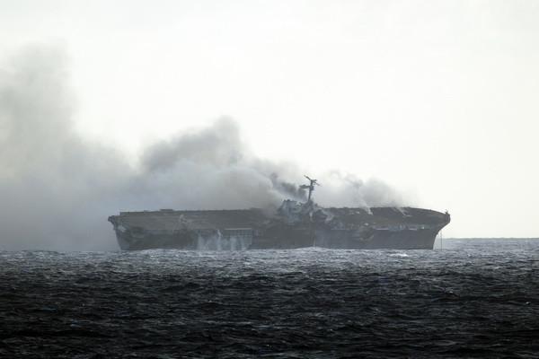 aircraft_carrier17.jpg