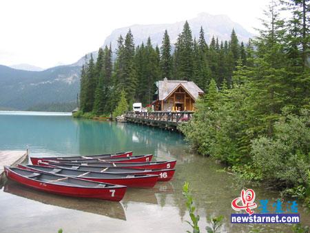 emerald_lake1.jpg