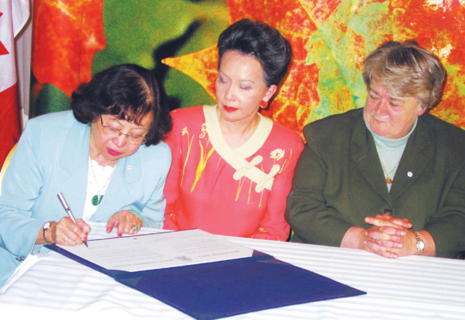 asian_heritage_month_signature.jpg