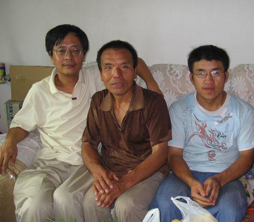 20070808_w.jpg