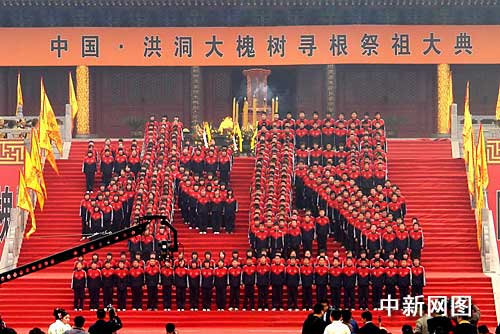 china_root.jpg
