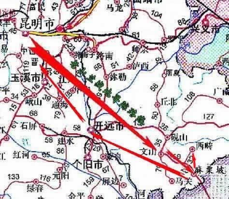 mlp_map.jpg