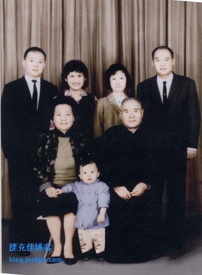 zhang_gt_family.jpg