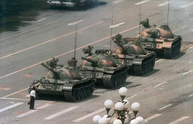 tankman.jpg