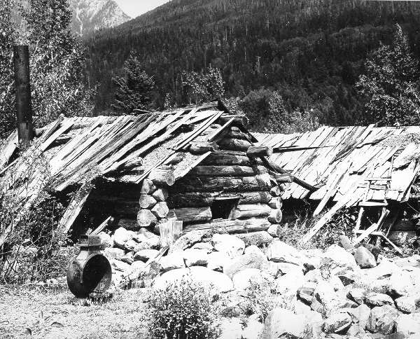 cpr_chinese_cabins_wild_horse_creek.jpg
