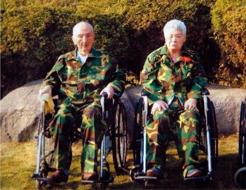 veteran1.jpg