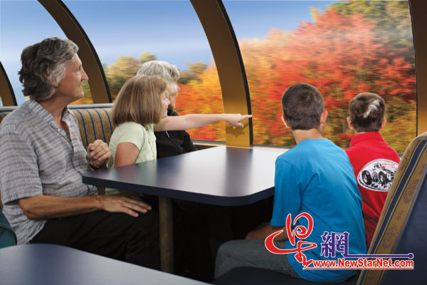 nbfamily-in-dome-car.jpg